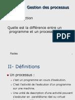 Gestion_de_processus-converti