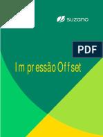 Impressão-offset