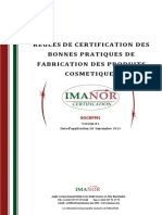 RGCBPF01-Règles-de-certification-BPF-cosmétiques