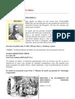 298472862 Un Estudio Biblico de Mateo Docx