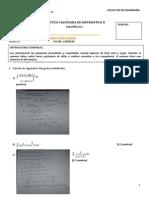 PC DE MATE II-CC3..