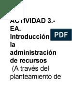 ACTIVIDAD 3ea informatica