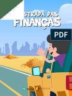 A-ESTRADA-DAS-FINANÇAS
