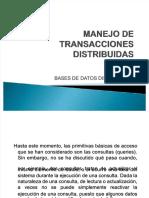 docdownloader.com-pdf-prueba-trasladada-dd_d69f94484bfe8d77ae1dd1c59b33f54d