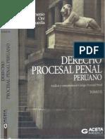 Derecho Pp Peruano II