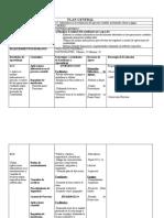 plan inf unidad 4.5