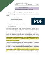 4.Núñez Cyntia. Documento de Cátedra