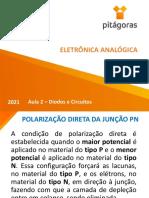 Aula+02+-+Diodos+e+circuitos+com+diodo+2021