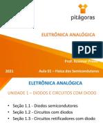 Aula+01+-+Física+dos+Semicondutores+-+2021