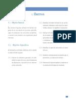 LibroDelDiscente.p65