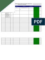 Copia de 0  SF-2-207-0615 Tabla de Resumen para el Control de ACPM V2
