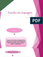 funcoes-da-linguagem-lp