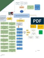 Mapa Conceptual Bioetica