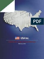 USA Inc.
