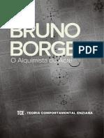teoria_comportamental_enziana_-_bruno_borges_5