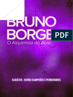 caráter_-_entre_campeões_e_perdedores_-_bruno_borges_5
