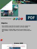 Motor-Passo-com-a4988