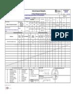 CML 223 (2)   280453 Informe inspeccion jaula