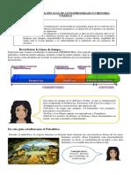 Historia_retroalimentación-N°3_septimo-básico