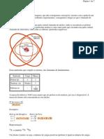 Química - 10emtudo - Atomística