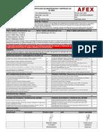 AFEX Certificado  280454  SCI_N_6384 - OT 14444 (1)