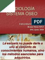 RADIOLOGÍA OSEA (2)