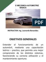 Mecanica Automotriz Basica 1611071324391