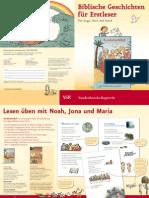 Kinderlesebibel_ISBN_978-3-525-58017-2