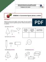 MATEMATICAS 1A 4 PERIODO 4