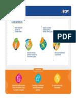 Infografía - DPF