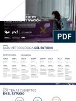 Estudio_de_H_bitos_y_Comportamientos_Peru
