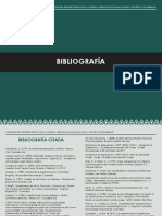 Composición arquitectónica de la vivienda vernácula en el Bajo Guapi - Bibliografía