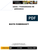 1102_boite_powershift