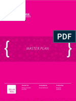 Master Plan Idiots' Paradise