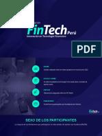 Presentación-Reporte Fintech Peru Durante Pandemia 2020
