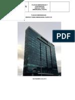 PLAN_DE_EMERGENCIA_Y_CONTIGENCIAS_TORRE_PACIFIC_2015