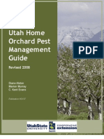 home-orchard-guide08