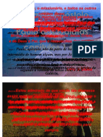 BibliaVivaRA_Galatas1e21