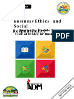 bus-ethics-q3-mod3-code-of-ethics-in-business-final
