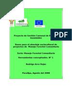 1-Bases Para El Abordaje Sociocultural de Proyectos de MFC