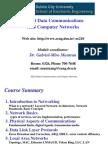 01_Introduction_print