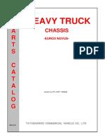 Euro 3 Novus Catalog_1