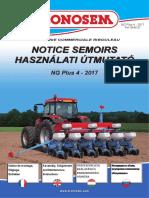 Not_Semoir-NGPlus4_10640127_FR-EN-HU-RU_2017