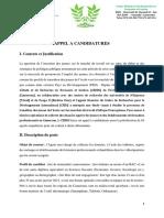 APPEL_CANDIDATURES_FR