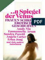 48921947-grimm-ingrid-im-spiegel-der-venus