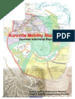 AV Mobility Report July'09 Cept