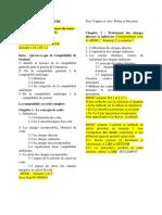 APP1 Coût Complet à Distance ETUD Avril DEBRAY (2)