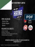 Job Adv (10)
