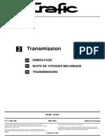 mr-342-trafic-2-Transmission
