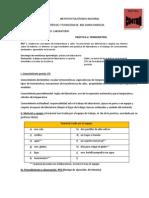 practica4_FII